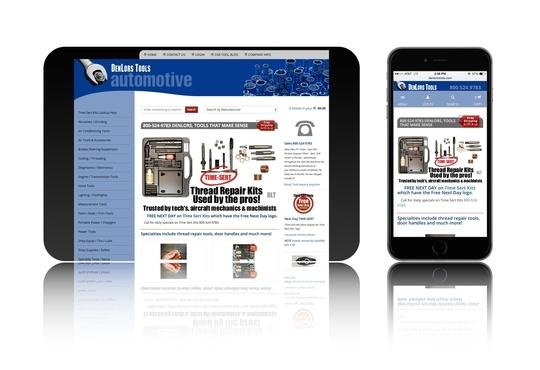 Image denlorstools.com