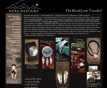 Image Beal Designs