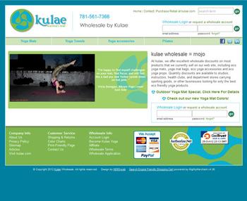 Image My Kulae