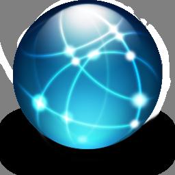 Web and Computing Technologies image