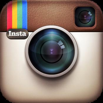 Image Use Instagram Effectively