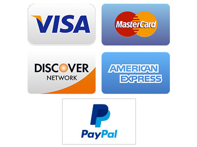 Image Multiple Payment Methods