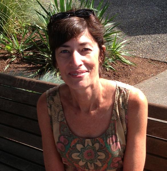 Image Kathy Smith