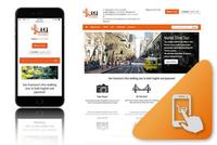 Image Mobile eCommerce & Website Development