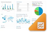 Image Merchandising & Marketing Tools